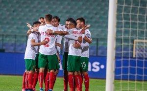 Дерменджиев сподели какви играчи ще вика и отговори на Венци Стефанов