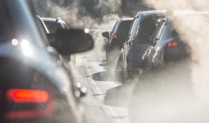Букурещ ни показва как да борим мръсния въздух