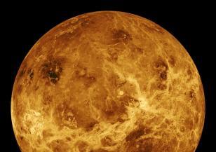 Как ще разгадаем тайните на Венера