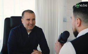 Цветомир Найденов обяви наприятна новина за акциите на Левски