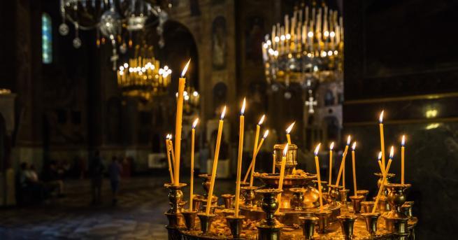 Любопитно Светъл празник е днес. Kакво повеляват традициите На 21
