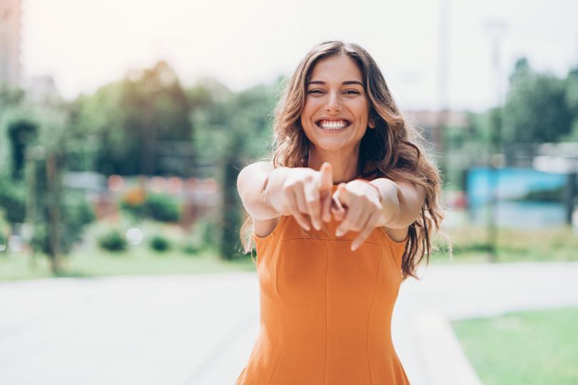 <p><strong>4. Бъдете любители</strong><br /> <br /> Нови изследвания показват, че ако се смятате за експерт в нещо, то му се наслаждавате много по-малко. Не се взимайте твърде на сериозно, съветват психолозите.</p>