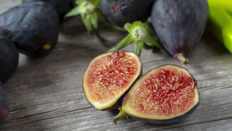 Кои са най-здравословните дарове на природата