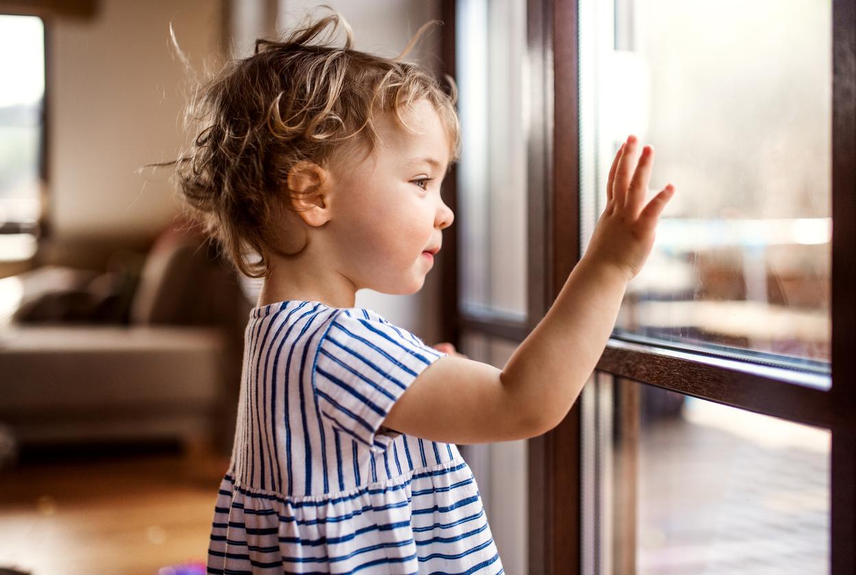 <p><strong>Оценявайте малките неща</strong></p>  <p>Децата притежават тази способност да откриват радостта и в най-малките неща. Това е един от най-ценните съвети, които може да усвои всеки възрастен.</p>