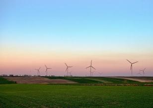 Дания – шампионът по енергийна ефективност