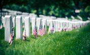Откриха 145 гроба под гимназия във Флорида