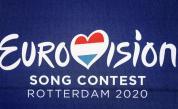 Отменят Евровизия заради COVID-19