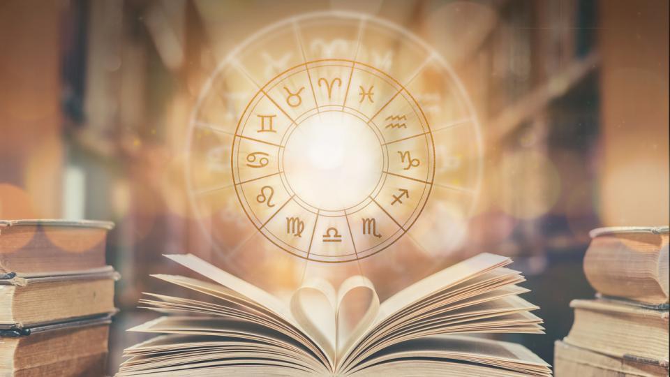 зодии зодиак любов астрология