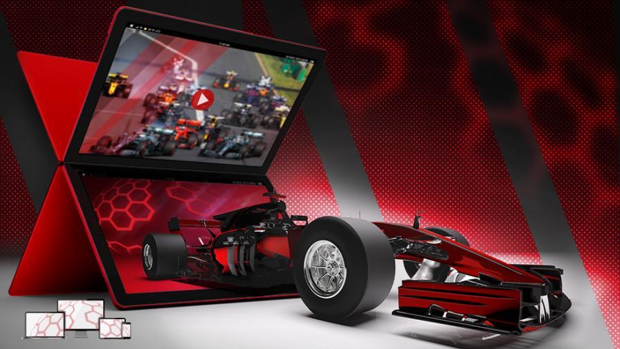 Нова Броудкастинг Груп поднови правата за излъчване на Формула 1 до края на 2021 г.