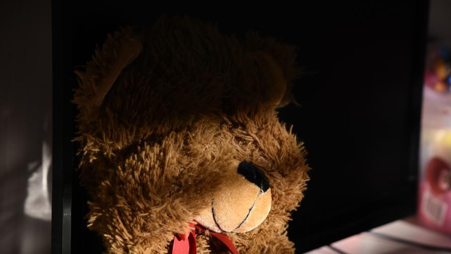 Разкриха най-голямата педофилска мрежа в Германия