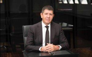 Собственикът на Ботев Пд обявява бъдещето на клуба