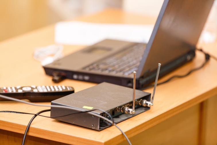 рутер интернет wifi