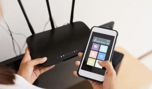 Къде мобилният интернет е най-скъп и къде най-евтин - Технологии | Vesti.bg