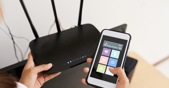 Технологии Къде мобилният интернет е най-скъп и къде най-евтин Има
