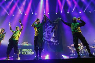 Една от най-популярните и обичани групи на Балканите с концерт в Арена Армеец