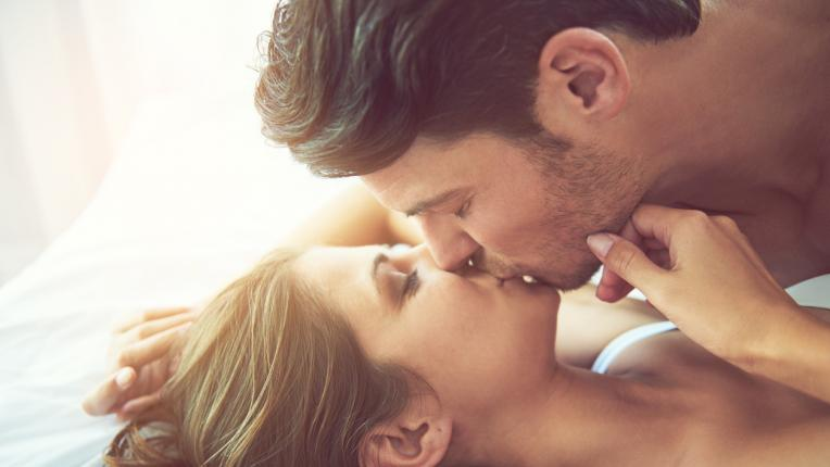 5 начина да започнете да правите повече секс