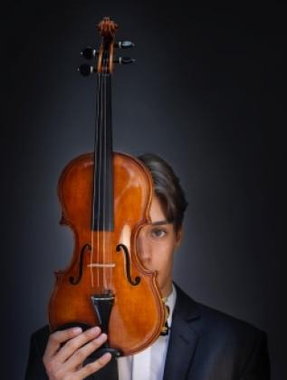 Мартин Зайранов