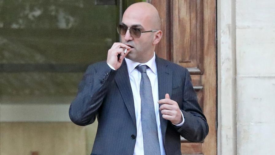 Ето кой е поръчал убийството на малтийската журналистка