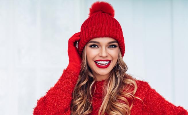 Ето какви са модните тенденции за тази зима