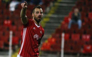 Бодуров продължава с разкритията за ЦСКА