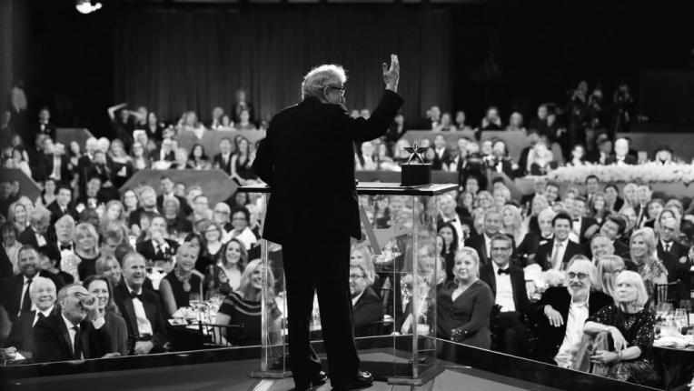 """""""За"""" и """"против"""" Уди Алън – една история за фрапиращо лицемерие от политизирания Холивуд"""