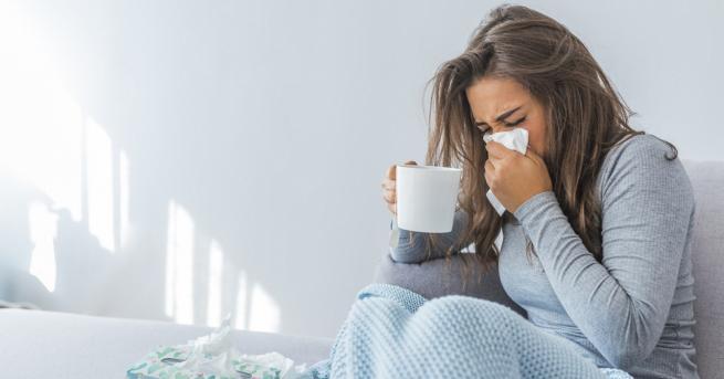 Любопитно 5 мита за ваксините срещу грип Кои са твърденията