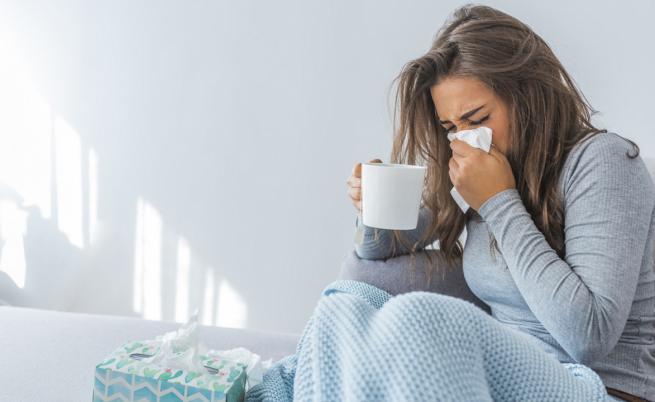 5 мита за ваксините срещу грип