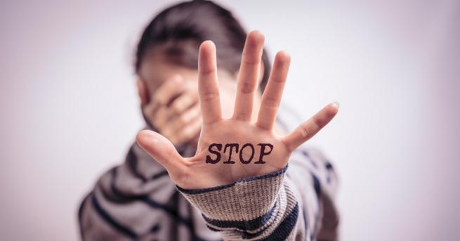 Свят Най-бруталните случаи на потъпкване на човешките права Днес отбелязваме