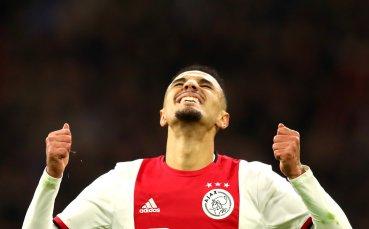 Феновете се завръщат по стадионите в още една европейска страна