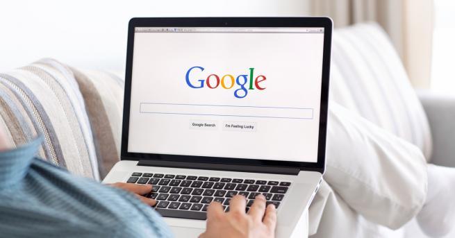Любопитно Вижте какво са търсили българите в Google през 2019