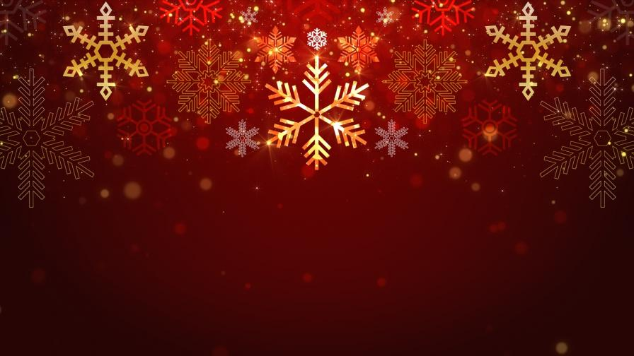 <p>Днес <strong>имен ден</strong> празнуват всички с красивите зимни имена...</p>