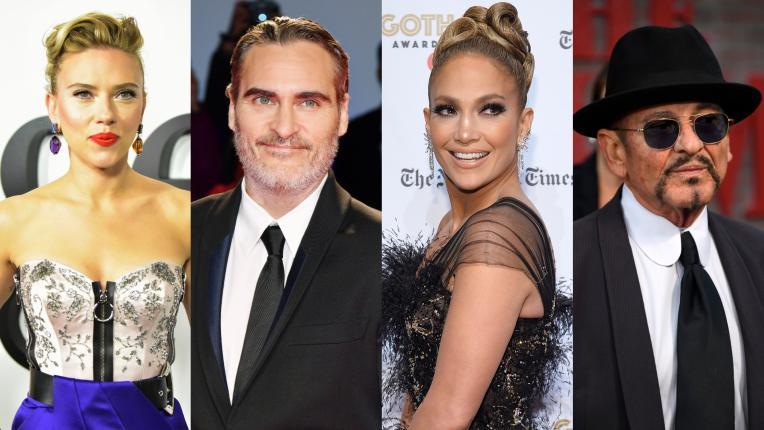 """Звездната надпревара започва: Кой ще спечели """"Златните глобуси"""" през 2020 година?"""