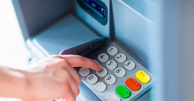 България До 10 пъти по-евтини такси за преводи в чужбина