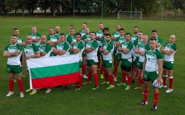 Кои са подценените български герои на 2019 г.?