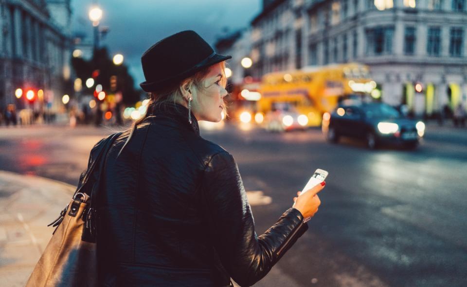 жена телефон улица