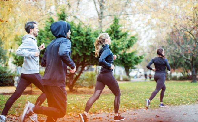 Учени: Кето диетата може да отслаби костите ви