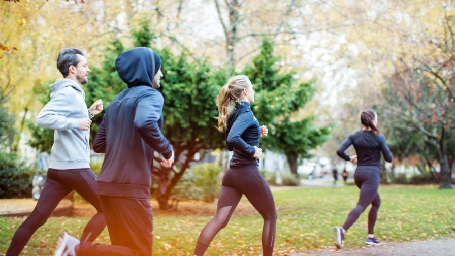 <p>Учени: <strong>Кето диетата може да отслаби костите ви</strong></p>
