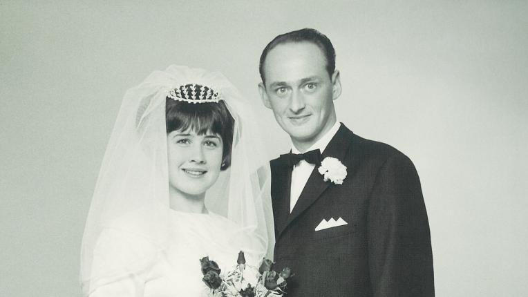 Странни съвети за брака от памтивека