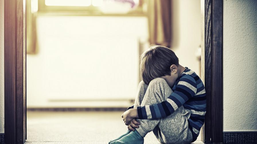175 деца са били насилвани от мексикански свещеници