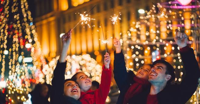 Коледа Последният ден от годината и поверията, които ще ви