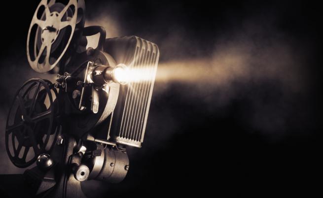 Филми, които да не пропускате през 2020