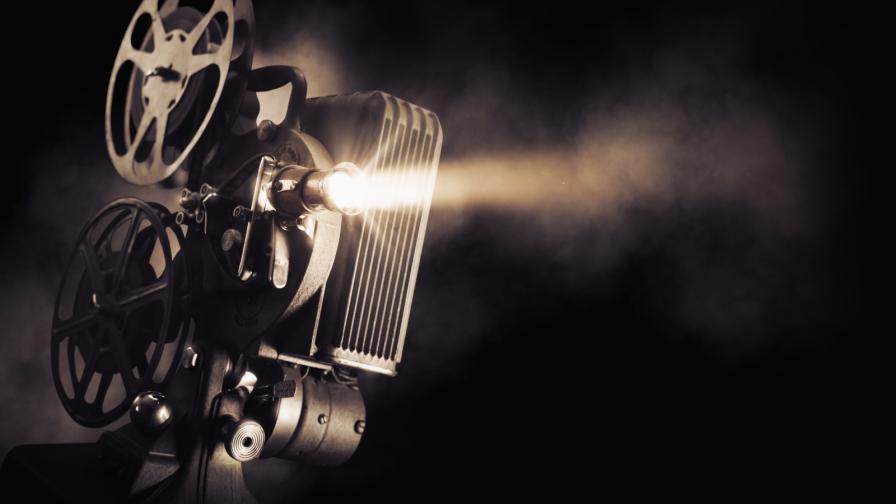 <p>5 от <strong>най-добрите</strong> <strong>филми</strong> за <strong>2020</strong></p>