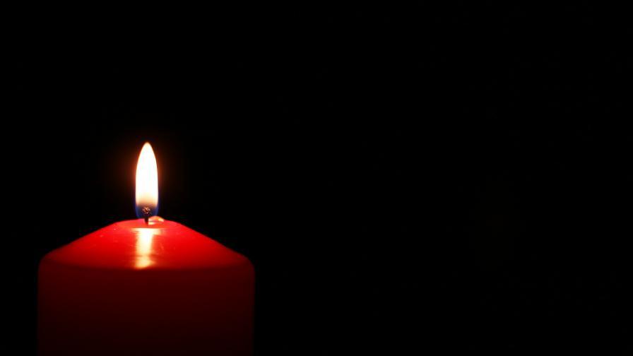 Почина легендарният волейболист Тодор Симов