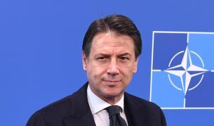Конте: Русия и Турция, а не ЕС, определят какво се случва в Либия - Свят | Vesti.bg