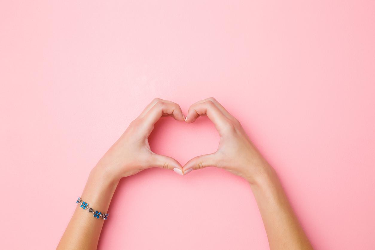 <p><strong>Стрелец</strong></p>  <p>През новата година ще правите повече неща за любимите си хора, за да се чувстват те обичани и оценени.</p>