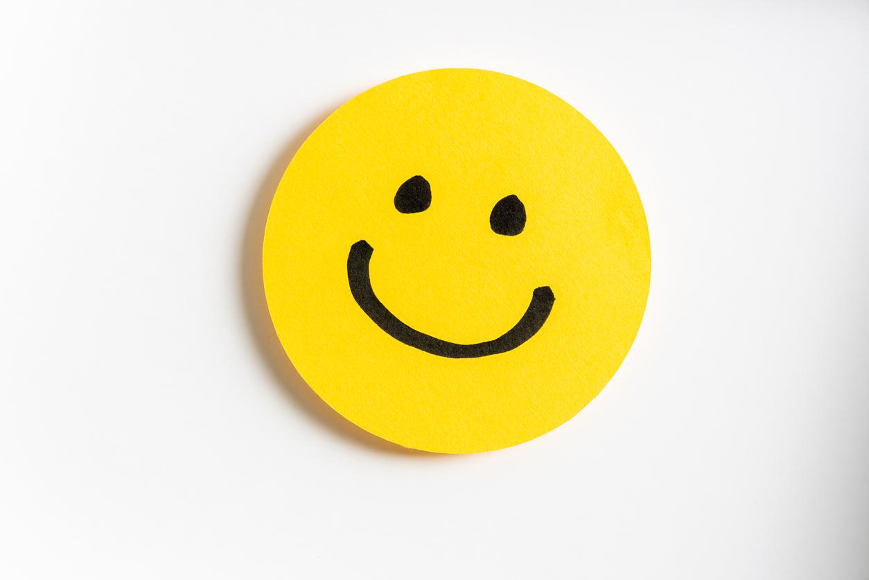 <p><strong>Дева</strong></p>  <p>През 2020 г. Девите ще започнат да се забавляват и усмихват повече, защото ще разберат, че приемането на живота толкова на сериозно невинаги е в полза за тяхното психическо здраве.</p>
