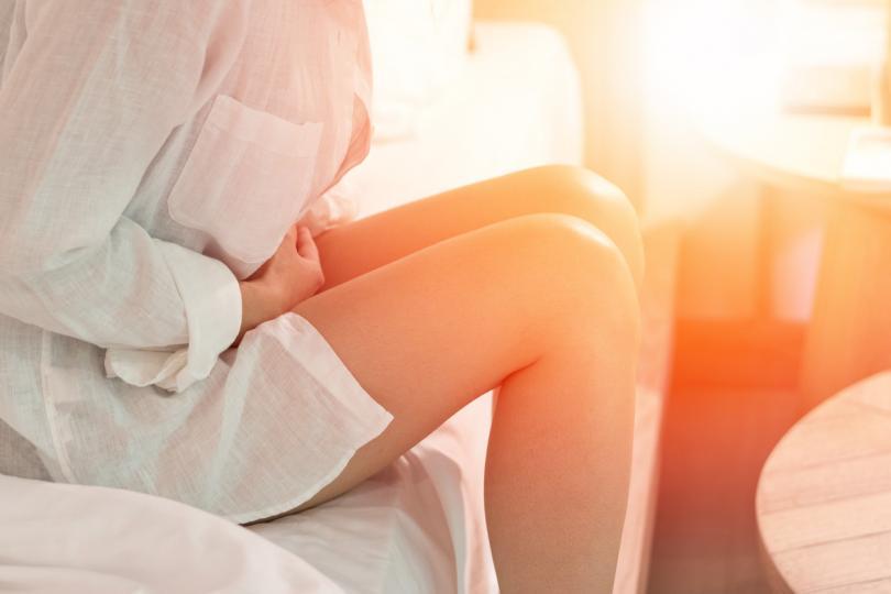<p>Коренът от женско биле се използва за успокояване на стомашно-чревни проблеми.</p>