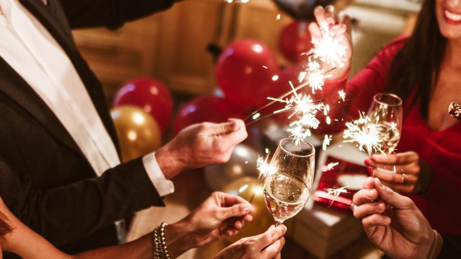 <p><strong>Как да пием шампанско</strong> &ndash; тайните на истинските ценители</p>