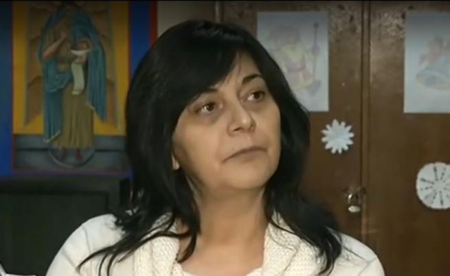 Директорът на дома, където умряха 24 души: Аз не се чувствам виновна