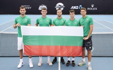 Пандемията отложи силен турнир за българския тенис